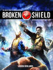 Broken Shield RPG Hardcover *Print + PDF Bundle*