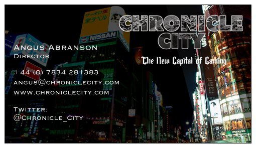 Chronicle_City_Business_Card_1.jpg