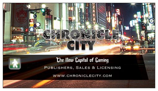 Chronicle_City_Business_Card_2.jpg